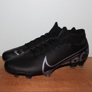 NEW Nike Superfly 7 Pro FG Soccer Cleats ACC 360